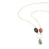 3_tourmaline_necklace
