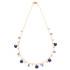 Sapphire_and_tanzanite_necklace