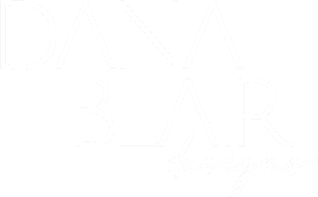 Dana Blair Designs